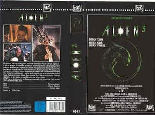 Alien 3.Teil