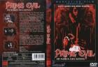 Prime Evil - Im Namen Des Satans / DVD / Uncut / Neu OVP