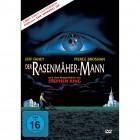 Der Rasenmäher-Mann Director`s Cut Neu OVP
