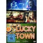 Lucky Town DVD Neu OVP