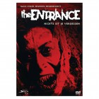 The Entrance DVD Neu OVP