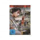 Die Kreuzritter 4 - Das Gewand Jesu - Special Limited Editio