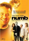 Numb - DVD Neu OVP
