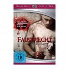 Faustrecht Terror AN DER HIGHSCHOOL DVD NEU OVP