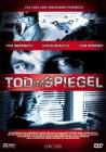 Tod im Spiegel DVD Neu OVP