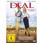 The Deal - Eine Hand wäscht die andere ...NEU OVP DVD