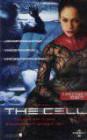 FILMPAKET - 25 VHS-Filme !!! TOP !!! Alle Genres !!!ORIGINAL