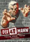 Drive-In Classics Vol.2 - Der 4D Mann NEU/OVP