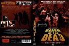 Dawn Of The Dead (Zombie 1) / DVD / Directors Cut / Neu OVP