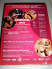 DIE Erotik Box - Die heißen Siebziger +INGRID STEEGER+ Sexy