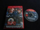 THE DEAD NEXT DOOR - Red Edition - OOP - Deutsch - DVD