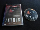 LUTHER THE GEEK - Astro - Deutsch - Uncut - DVD