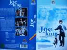 Joe the King ... Ethan Hawke, Val Kilmer, Karen Young