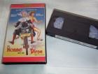 Die Dirne und die Nonne   -VHS- Jaguar Video