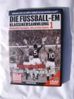 Die Fussball-EM Klassikersammlung 1 - Viertelfinale 1- BamS