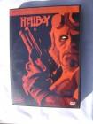 Hellboy - Directors Cut