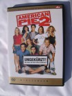 American Pie 2 - Collectors Edition