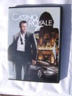 Casino Royale  - James Bond 007