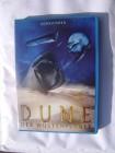 Dune - Der Wüstenplanet - Remastered