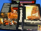 VHS Emmanuelle 5 (VPS Hartbox) Deutsch Monique Gabrielle