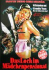 DVD Das Loch im Mädchenpensionat (Simple Movie)Neu Uncut Dt