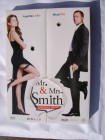 Mr. & Mrs. Smith - Soundtrack Edition