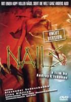 DVD Nails (CME) Neu UNCUT Deutsch