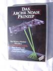 Das Arche Noah Prinzip