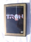 Tron - Deluxe Edition