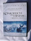 Königreich der Himmel - Directors Cut - Century³ Cinedition