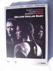 Million Dollar Baby - Limited Edition