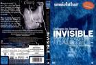DVD - Invisible - Gefangen im Jenseits - Mystery-Thriller