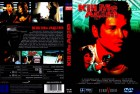 DVD - Kill Me Again - Fatale Begegnung - mit Val Kilmer