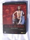 Little Buddha - Special Editon