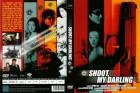 DVD - Shoot, My Darling - Action/Thriller/Drama