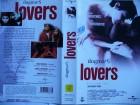 dogma # 5 lovers ... Elodie Bouchez, Sergej Trifunovic
