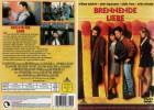 DVD - Brennende Liebe - Komödie mit William Baldwin