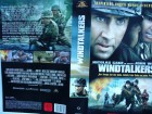 Windtalkers ... Nicolas Cage ...      FSK 18