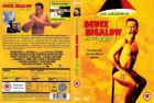 DVD - Deuce Bigalow - Male Gigolo (Rent A Man) - engl.DVD