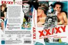 DVD - XX/XY - Wenn die Chromosomen verrückt spielen!