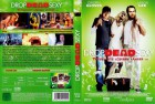 DVD - Drop Dead Sexy - mit Jason Lee und Crispin Glover