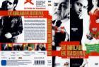 DVD - Ek Khiladi Ek Haseena - Ein tödliches Spiel