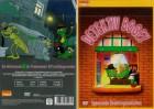 DVD - Detektiv Bogey - 3 spannende Detektivgeschichten