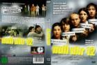 DVD - Null Uhr 12 - Null Uhr Zwölf