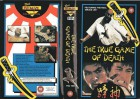 The true Game of Death  TOP Eastern RARIT�T