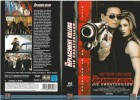 The Replacement Killers - Die Ersatzkiller mit Chow Yun-Fat