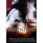 DVD The Last Stripshow (VZM) Neu Deutsch Erotik
