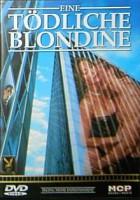 DVD Eine tödliche Blondine (MCP) Neu Uncut Deutsch