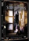 SCHLARAFFENHAUS (DVD+Blu-Ray) - Cover A - Mediabook - Uncut
