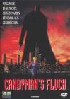 DVD Candymans Fluch (Columbia Tristar) Neu UNCUT Deutsch